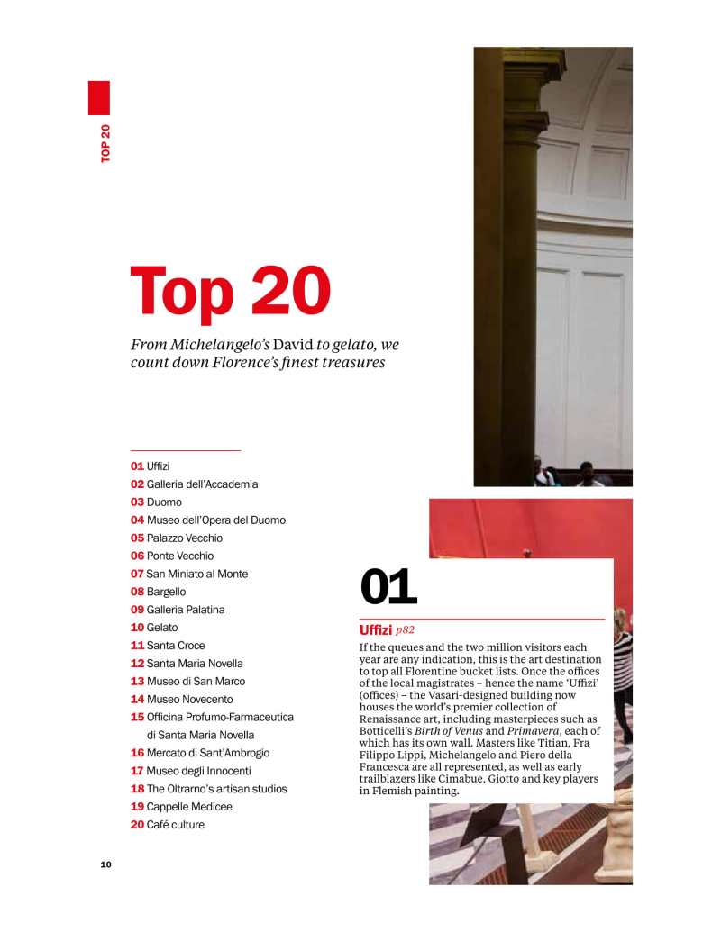 MaryGray_TimeOut_Top20-page1-1.jpg